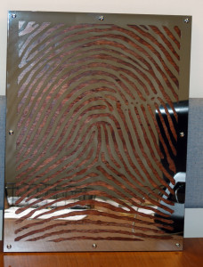 MirrorFingerprint2