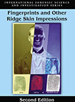 Fingerprints and Other Friction Ridge Impressions