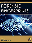 Forensic Fingerprints